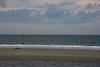 Hilton Head 2016 (113 of 194).jpg (Rhinodad) Tags: fishing beach hiltonhead 2016 disneyshiltonheadresort dvc disney