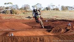 parwin Smoooth (Damien Frigo) Tags: ef70200mm f28l is usm canon 7d mark 11 mx bike