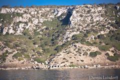 2016-05-25_IMG_6441 (talentfrei79) Tags: formentera 2016 mai mayo frhling primavera balearen islas baleares illes balears pityusen mittelmeer mar mediterrneo mediterraneo spanien spain espana espaa canon 50d