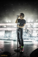 The Strokes Capitol Theatre (Tue 5 31 16)_May 31, 20160007-Edit-Edit (capitoltheatre) Tags: newyork rock live jr indierock thestrokes westchester garagerock portchester capitoltheatre alberthammond nickvalensi juliancasablancas fabriziomoretti nikolaifraiture postpunkrevival wewwave