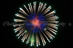 Hal Ghaxaq - Malta - St. Joseph Feast Fireworks. (Pittur001) Tags: st night feast joseph colours cross fireworks malta cannon hal 60d ghaxaq charlescachiaphotography