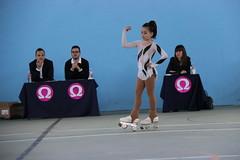 "Campeonato Regional - II fase (Milladoiro, 11.06.16) <a style=""margin-left:10px; font-size:0.8em;"" href=""http://www.flickr.com/photos/119426453@N07/27641333795/"" target=""_blank"">@flickr</a>"
