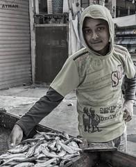 Industrious Boy l الولد المجتهد (Ayman Abu Elhussin) Tags: street boy fish market egypt streetlife portsaid arab fisher sell seller مصر streetshot 2016 industrious شارع ولد سوق fisherboy طفل سمك صياد قديم عامل شاب سمكة حياة الصيد ايمن بورسعيد portsaidegypt اسماك مجتهد بورسعيـــد ايمنابوالحسين سوقالسمك سردين حياةالشارع aymanabuelhussin nikon7100 industriousboy حيالعرب
