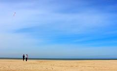 IMG_6279 (Moris.marcel) Tags: oostende sea belgium belgiancoast noordzee merdunord blue paysage