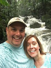 2016-06-02 14.18.53 (WoodysWorldTV) Tags: travel tourism tropical sanjuan puertorico territory