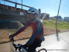 EE16-149 (mandapropndf) Tags: braslia df omega asfalto pirenpolis pedal pir noturno apoio extremos mymi cicloviagem extrapolando