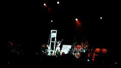 Alice Cooper @ Stone Free Festival 2016 (Haskett1988) Tags: uk england london festival rock stone concert alice gig free cooper shock alicecooper theo2 execution stonefree shockrock stonefreefestival