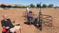 IMG_8976 (Mesa Arizona Basin 115/116) Tags: basin 115 116 basin115 basin116 mesa az arizona rc plane model flying fly guys flyguys