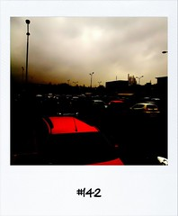 """#DailyPolaroid of 18-2-12 #142 • <a style=""""font-size:0.8em;"""" href=""""http://www.flickr.com/photos/47939785@N05/6776702182/"""" target=""""_blank"""">View on Flickr</a>"""