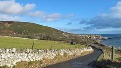 A walk to Gartymore from Helmsdale (Helmsdale.org) Tags: scotland sutherland helmsdale gartymore helmsdaleorg
