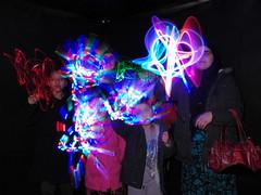CIMG3769.JPG (scienceatlife) Tags: festival unitedkingdom science roadshow newcastleupontyne illuminator imaginators