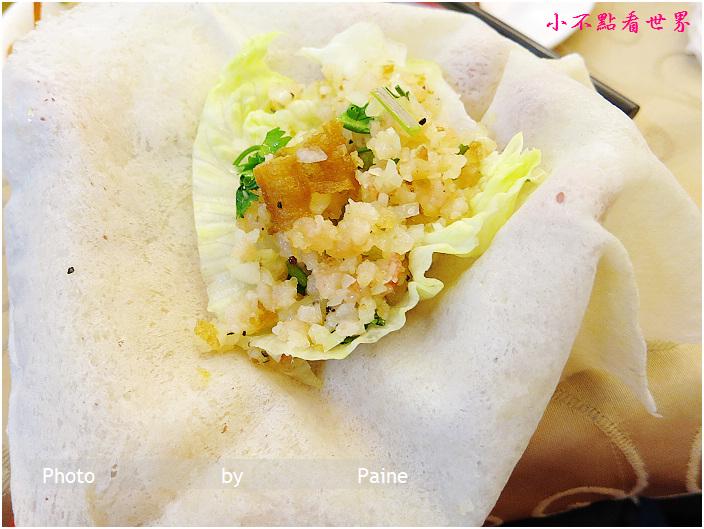 龍潭宋師傅小館 (6).JPG