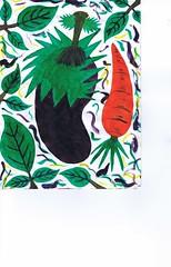 PAP-DAV-36 (moralfibersco) Tags: art latinamerica painting haiti gallery child fineart culture scan collection countries artists caribbean emerging voodoo creole developingcountries developing portauprince internationaldevelopment ayiti
