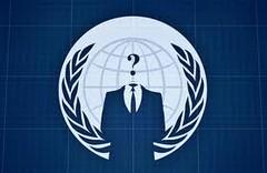 ghjhjk (assangep) Tags: anonymous assange