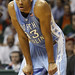James Michael McAdoo #43
