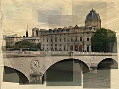 1098 Paris