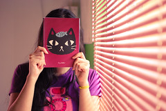♥ (Natália Viana) Tags: cat notebook book tshirt gato itsme myroom ilustração caderno câmera natáliaviana renanviana