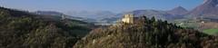 Rocca d'Ajello, Camerino (www.turismo.marche.it) Tags: camerino marche rocca macerata fortezza varano regionemarche provinciadimacerata roccadajello