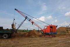 IMG_7021 (Cale Leiphart) Tags: drag pennsylvania farm line kinser 305 roughandtumble 2011 koehring