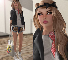 Blog (Zoe Gloster) Tags: secondlife exile dutchtouch milkmotion anexx ronsem zoegloster