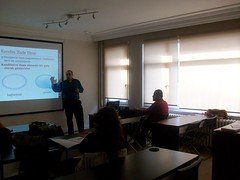 MarkeFront - Sosyal Ağ Pazarlama Eğitimi - 31.01.2012 - 31.01.2012 (6)