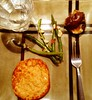 On diet (SusanCK) Tags: food cooking susancksphoto