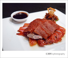 ( ()) Tags: food olympus zuiko e30  1454
