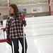 Curler Curling
