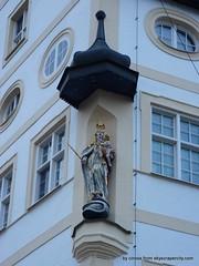 Ingolstadt (cinxxx) Tags: germany bayern deutschland bavaria germania ingolstadt