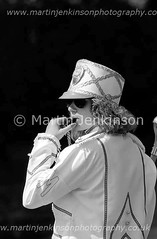 Miners Gala 92060911.jpg (Martin Jenkinson Images) Tags: march unitedkingdom yorkshire union band jazz national area 1992 gala 92 1990s num 90s jazzband miners barnsley mineworkers southyorkshire majorettes gbr minersgala nationalunionofmineworkers yorkshirearea yorkshireminersgala demonstrationgala
