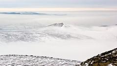 South Head (l4ts) Tags: winter mist snow landscape derbyshire peakdistrict darkpeak edale moorland kinderscout southhead swinesback britnatparks