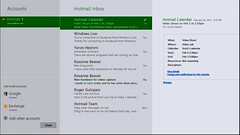 Windows 8 on ARM - Metro - (4)