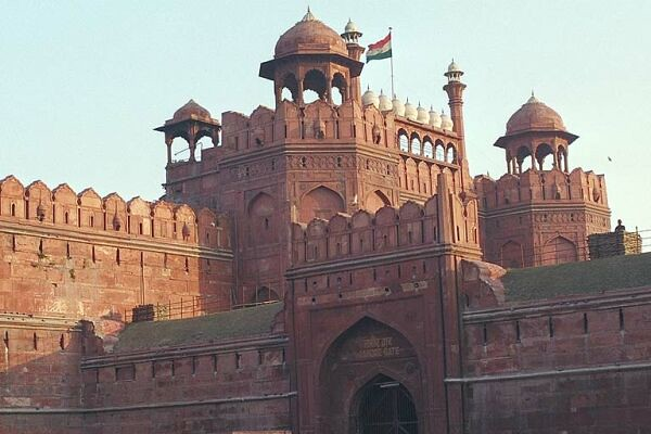 red-fort-complex-4