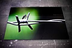 ArtDealProject - MOB