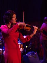Gentle Music Men @ Sala Zero (Luis Prez Contreras) Tags: music men concierto sala zero maika tarragona gentle makovski