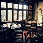 The Coventry Inn thumbnail