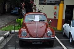 ABC Old Cars - So Caetano 2012 (Luiz Kessler) Tags: old brazil cars bug volkswagen sopaulo ss beetle abc so caetano 2012 fusca kafer socaetanodosul sopaulo socaetanodosul
