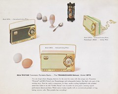 RCA VICTOR Radio , Victrola Stereo and Phonograph Dealer Sales Catalogus (USA 1959)_11 (MarkAmsterdam) Tags: old classic sign metal museum radio vintage advertising design early tv portable colorful fifties tsf mark ad tube battery engineering pickup retro advertisement collection plastic equipment deck tape electronics era handheld sheet catalog booklet collectible portfolio recorder eames sales electrical atomic brochure console folder forties fernseher sixties transistor phono phonograph dealer cartridge carradio fashioned transistorradio tuberadio pocketradio 50s 60s musiktruhe tableradio magnetophon plaskon 40s kitchenradio meijster markmeijster markamsterdam coatradio tovertoom