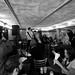 Mellow Bravo @ Moe's Lounge 2.10.2012