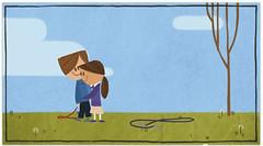 06.GoogleDoodle