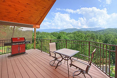 Elk Springs Resort - Chalets For Rent Gatlinburg, TN (Elk Springs Resort) Tags: usa realestate unitedstates tennessee lodging gatlinburg travelagency gatlinburgcabin gatlinburgcabins luxurycabinrental gatlinburgcabinrentals vacationhomerentalagency cabinrentalagency gatlinburgresorts chaletsforrentgatlinburg cabinrentalsingatlinburg chaletrentalsingatlinburg gatlinburgchalet tennesseecabinrentals gatlinburgchaletrentals cabinrentalgatlinburg gatlinburgrentalcabins gatlinburgtnvacation cabinrentalsingatlinburgtn gatlinburgtncabinrental chaletcabinrentals