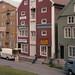 Kjøpmannsgata 11 - Gnr. 400/145 (1978)