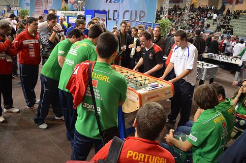 worldcup2012_Kozoom_1750