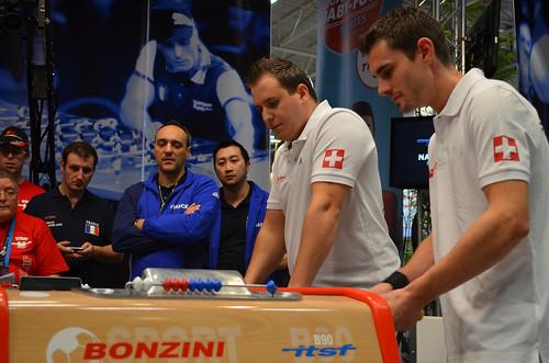 worldcup2012_Kozoom_1275