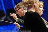 "[Live] Requiem de Mozart / Les Dominicains Guebwiller / 29.10.11 • <a style=""font-size:0.8em;"" href=""http://www.flickr.com/photos/30248136@N08/6887727681/"" target=""_blank"">View on Flickr</a>"