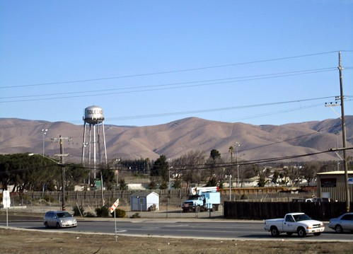 Soledad, California - Wikipedia