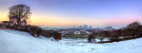 "Greenwich Park Panorama • <a style=""font-size:0.8em;"" href=""http://www.flickr.com/photos/68106339@N05/6892947281/"" target=""_blank"">View on Flickr</a>"