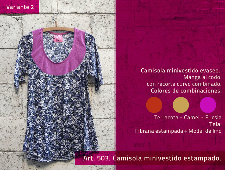 625d68f55 20 (Olivia! Indumentaria) Tags  olivia cordoba diseño ropa magali crivelli  independiente indumentaria