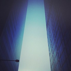 (13thWitness) Tags: square squareformat rise iphoneography instagramapp uploaded:by=instagram