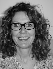 Tina (os♥to) Tags: woman denmark europa europe sony zealand tina dslr scandinavia danmark frederikssund a300 sjælland デンマーク osto alpha300 os♥to february2012